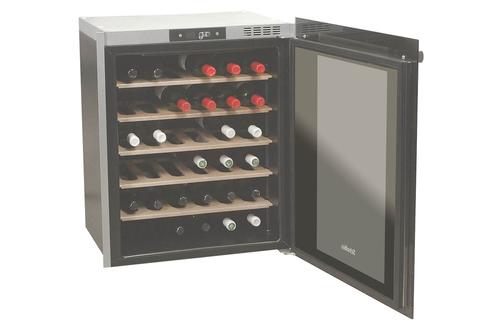 cave a vin encastrable scholtes xv 36 xv36 2253470. Black Bedroom Furniture Sets. Home Design Ideas
