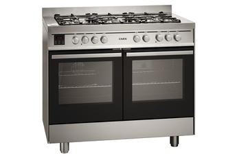 Piano de cuisson Aeg 49190GO-MN