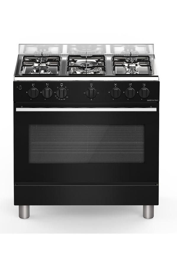 piano de cuisson : livraison & installation offertes* | darty - Piano De Cuisine Professionnel
