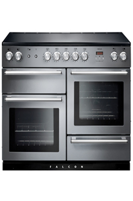 Achat Cuisson Electromenager Discount
