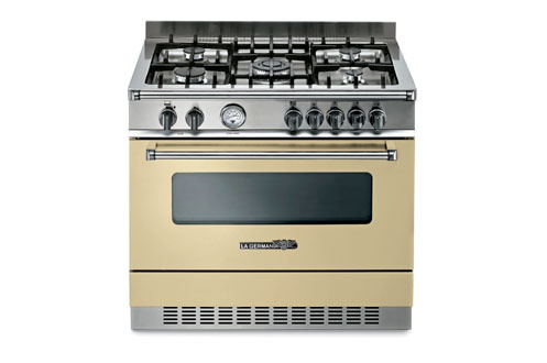 Piano de cuisson la germania ex95c61cr pro bei 3557820 - Piano de cuisson germania ...