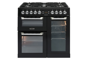 Piano de cuisson CS90F320K Leisure