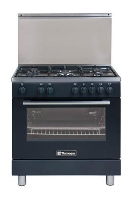 Tecnogas TEC8050N