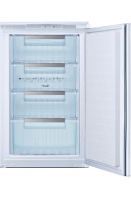 Bien choisir son cong lateur darty vous - Choisir son refrigerateur congelateur ...