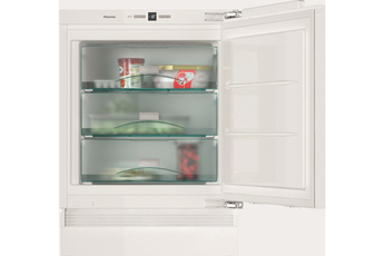 Congélateur armoire Miele F 31202 UI