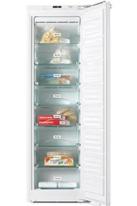 Congelateur armoire darty catalogue electromenager darty plus cher au moins cher - Congelateur miele armoire ...