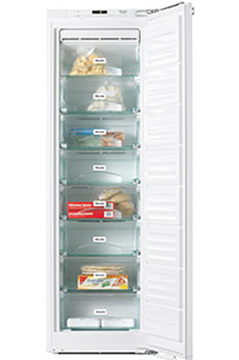 congelateur armoire darty catalogue electromenager darty plus cher au moins cher. Black Bedroom Furniture Sets. Home Design Ideas