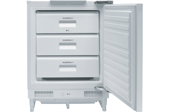 Cong lateur armoire cong lateur coffre darty - Congelateur armoire petit ...