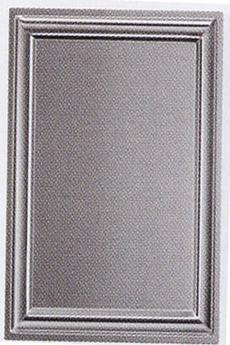 Cuisson spécifique TM 43600 INOX Aeg