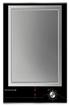 Cuisson spécifique DTE1168X INOX De Dietrich
