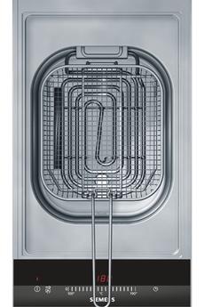 Cuisson spécifique ET375FAB1E Siemens