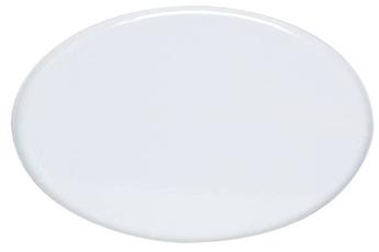 Cache-plaque CACHE PLAQUE CQB170 Wpro