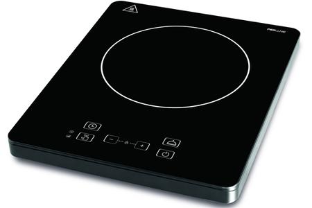 réchaud proline ic2000 (4138384)   darty
