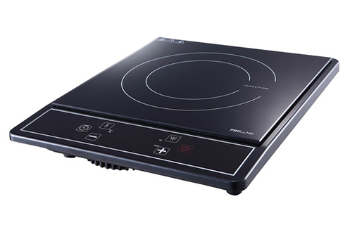 R chaud proline ictouch 1353608 - Domino induction darty ...