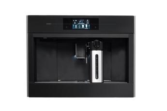 Machine à café encastrable Asko CM8478G-1