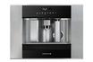 Machine à café encastrable DED1140X NOIR/INOX De Dietrich