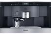Machine à café encastrable CVA 6431 INOX Miele