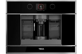 Machine à café encastrable Teka CLC 835 MC