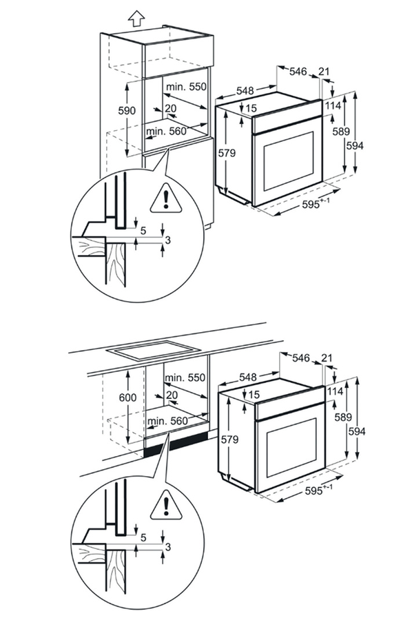 Four Multifonction Darty - Maison Design - Goflah.com
