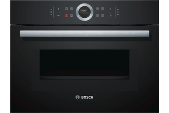 Four Bosch CMG633BB1