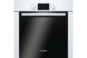 Bosch HBA63B223F BLANC