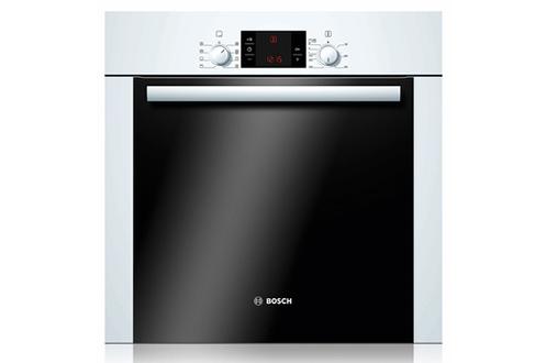 Four encastrable Bosch HBA63B228F