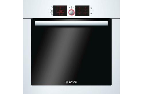 Bosch HBA76B320F BLANC