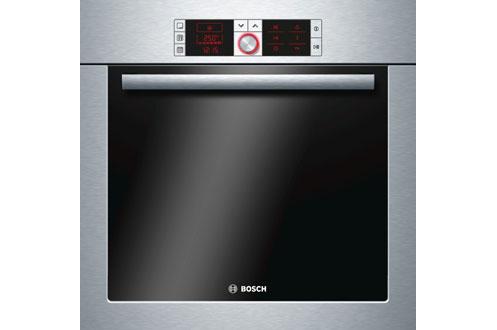 Bosch HBA76B350F INOX