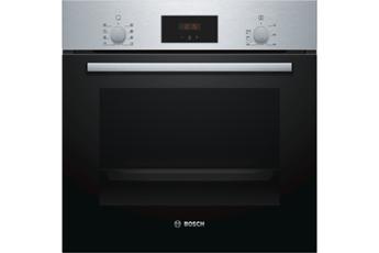 Four Bosch HBF153ES0