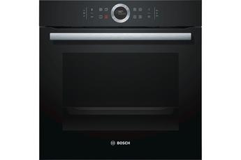 Four Bosch HBG675BB1