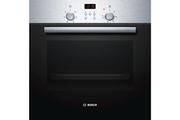 Bosch HBN231E4 INOX