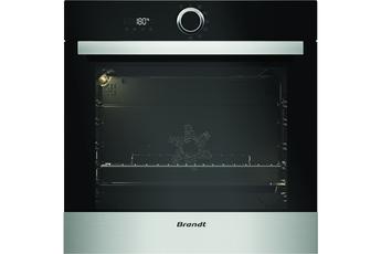 Four Brandt BXP5330X INOX