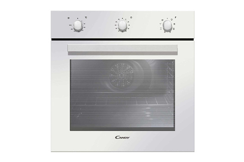 Four encastrable for Refrigerateur beko noir miroir