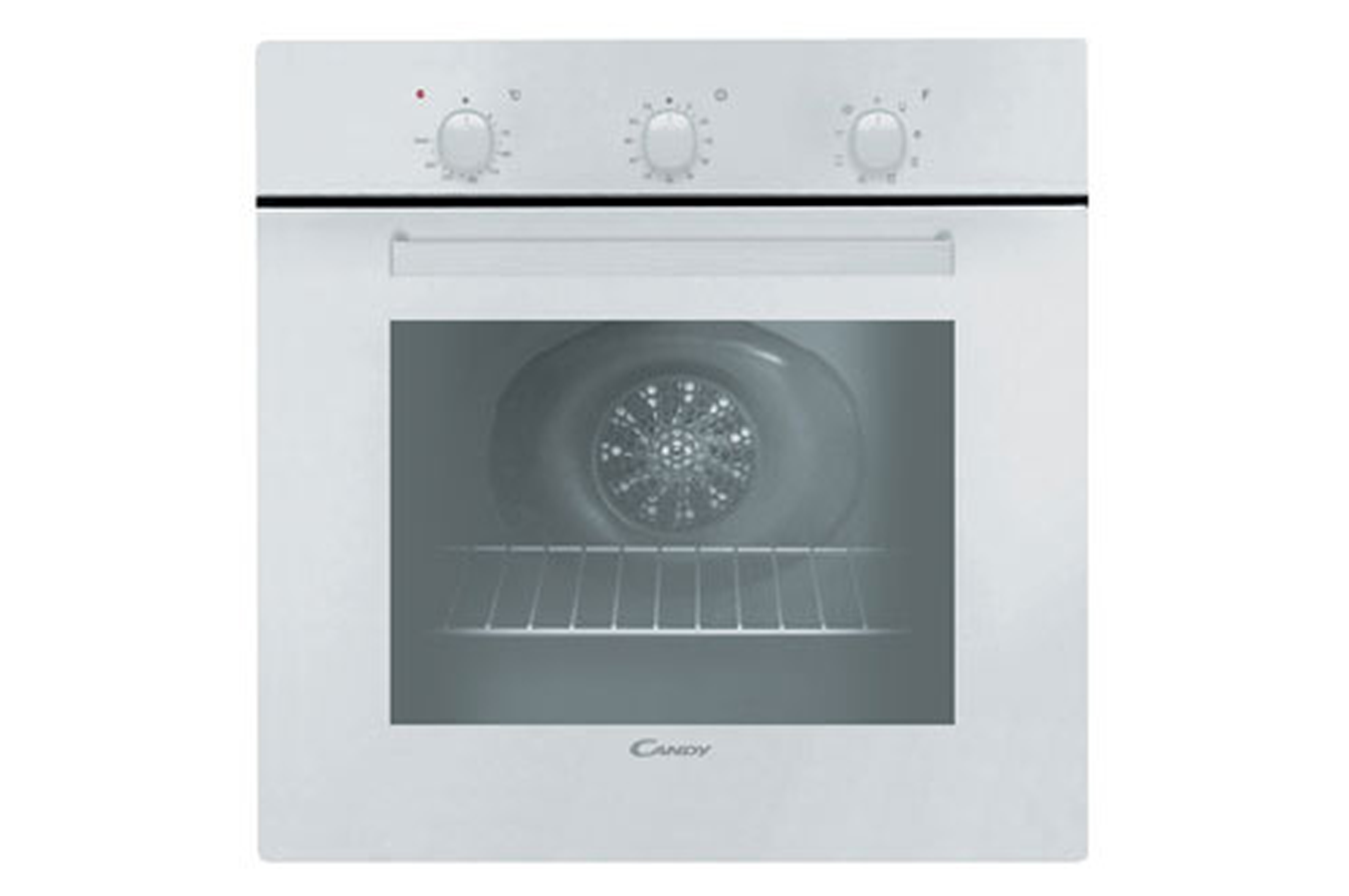 Four encastrable candy fpp 602 1w blanc fpp 602 1w - Four blanc encastrable ...