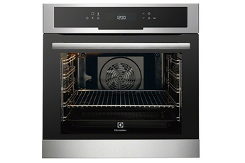 Four encastrable EEC5700AOX Electrolux