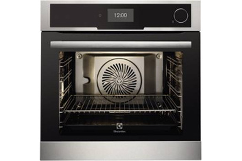 Four encastrable Electrolux EOB8946AOX