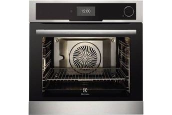 Four encastrable EOB8946AOX Electrolux