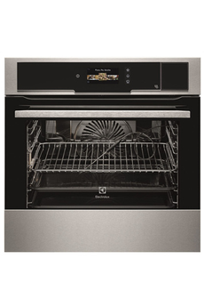 Four encastrable EOB9956XAX Electrolux