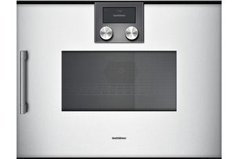 Four encastrable BOP211131 Gaggenau