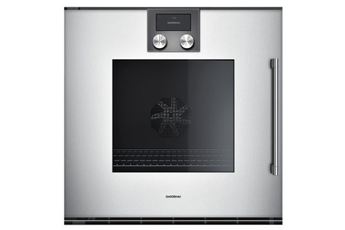 Four encastrable BOP221131 Gaggenau