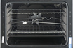 Hotpoint (obs) FKQ 99E C I HA INOX photo 2