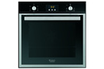 Hotpoint FZQI 89 P (K)/HA photo 1