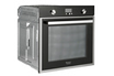 Hotpoint FZQI 89 P (K)/HA photo 4
