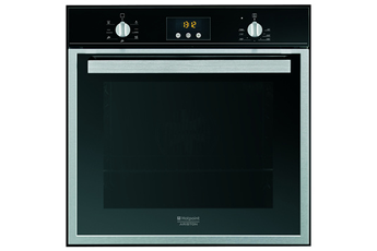 Four encastrable FZQI 89 P (K)/HA Hotpoint