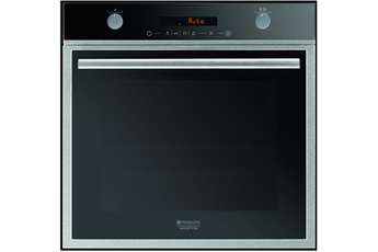 Four encastrable UT 89E JS P 0X/HAS Hotpoint