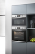 Indesit IFW 6540 P IX INOX photo 2
