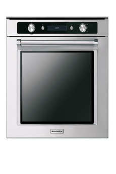 Four encastrable KOHSP60601 Kitchenaid