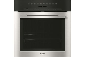 Four Miele H 7164 BP