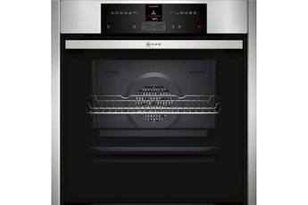 Réfrigérateurs, Congélateurs Beautiful Bosch Cuisinière Charnière De Porte De Four Principal Main Gauche