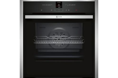 questions r ponses four encastrable neff b57cr22n0 darty. Black Bedroom Furniture Sets. Home Design Ideas